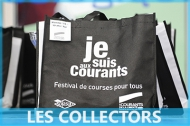 Les Collectors