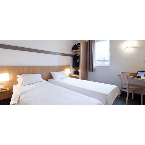 Hotel Proche Caen